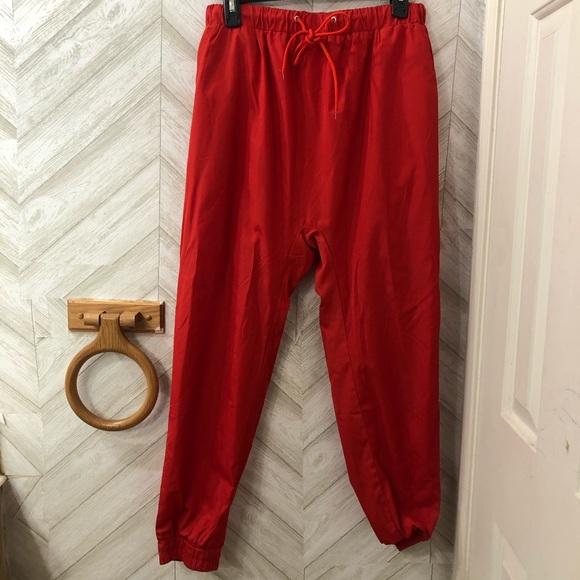 Windsor Pants - Windsor Track Pants